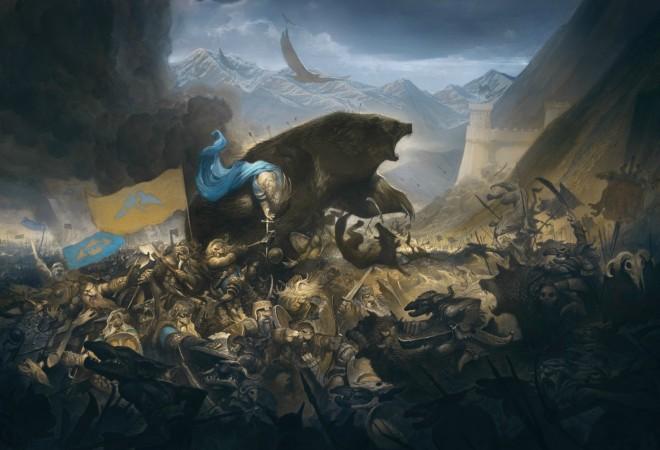beorn-in-the-battle-of-five-armies