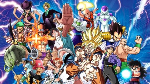 Mettez du manga dans voter T&T