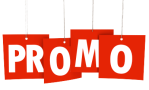Livraison économique offerte avec le code ONESHIP jusqu'au 19 septembre 2019 !