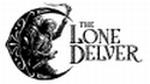 The Lone Delver Le blog n° 1 pour T&T (hélas en anglais !)
